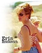 Filmomslag Erin Brockovich