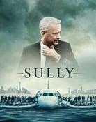 Filmomslag Sully
