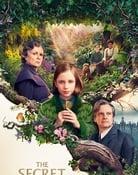 Filmomslag The Secret Garden