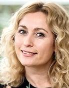 Patricia Schumann