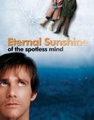 Filmomslag Eternal Sunshine of the Spotless Mind