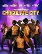Filmomslag Chocolate City
