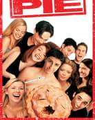 Filmomslag American Pie