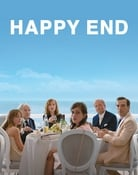 Filmomslag Happy End