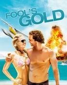 Filmomslag Fool's Gold