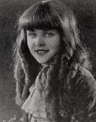 Peggy Cartwright