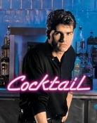 Filmomslag Cocktail