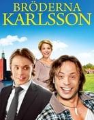 Filmomslag The Karlsson Brothers