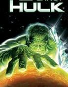 Filmomslag Planet Hulk