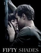Filmomslag Fifty Shades of Grey