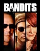 Filmomslag Bandits