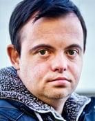 Svein André Hofsø Myhre