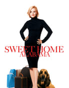 Filmomslag Sweet Home Alabama