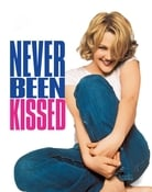 Filmomslag Never Been Kissed