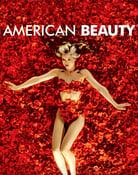 Filmomslag American Beauty