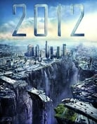 Filmomslag 2012