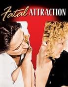 Filmomslag Fatal Attraction
