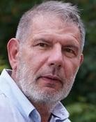 Éric Guichard