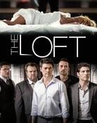 Filmomslag The Loft
