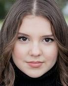 Alina Foley
