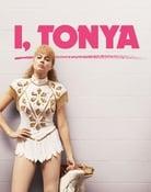 Filmomslag I, Tonya