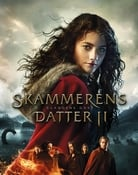 Filmomslag The Shamer's Daughter II: The Serpent Gift