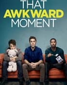 Filmomslag That Awkward Moment