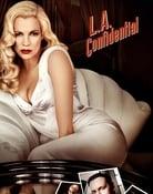 Filmomslag L.A. Confidential