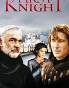 Filmomslag First Knight