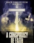Filmomslag A Conspiracy of Faith