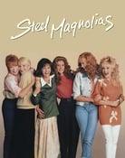 Filmomslag Steel Magnolias