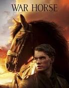 Filmomslag War Horse