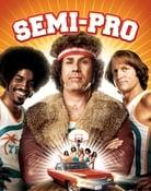 Filmomslag Semi-Pro