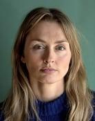 Lise Osvoll