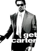 Filmomslag Get Carter