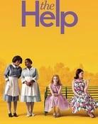 Filmomslag The Help