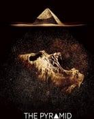 Filmomslag The Pyramid