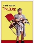 Filmomslag The Jerk