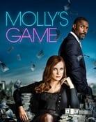 Filmomslag Molly's Game