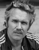 Henrik Kvarnlöt