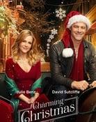 Filmomslag Charming Christmas