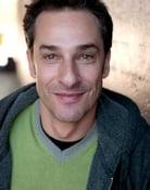 Eli Goodman