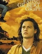 Filmomslag What's Eating Gilbert Grape