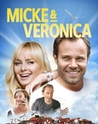 Filmomslag Micke & Veronica