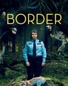 Filmomslag Border