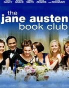 Filmomslag The Jane Austen Book Club