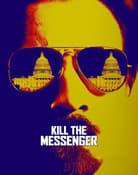 Filmomslag Kill the Messenger