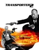 Filmomslag Transporter 2