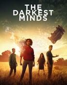 Filmomslag The Darkest Minds