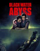 Filmomslag Black Water: Abyss